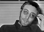 John Lennon balhézott a Playboy-villában