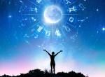 Heti horoszkóp | 2021.08.02-2021.08.08.