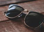 Piacra dobja okosszemüvegét a Facebook
