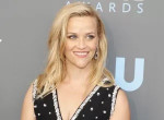 Reese Witherspoon fia 18 éves lett