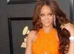 Rihanna igazi átalakulóművész