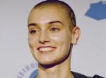 Mégsem vonul vissza Sinéad O'Connor