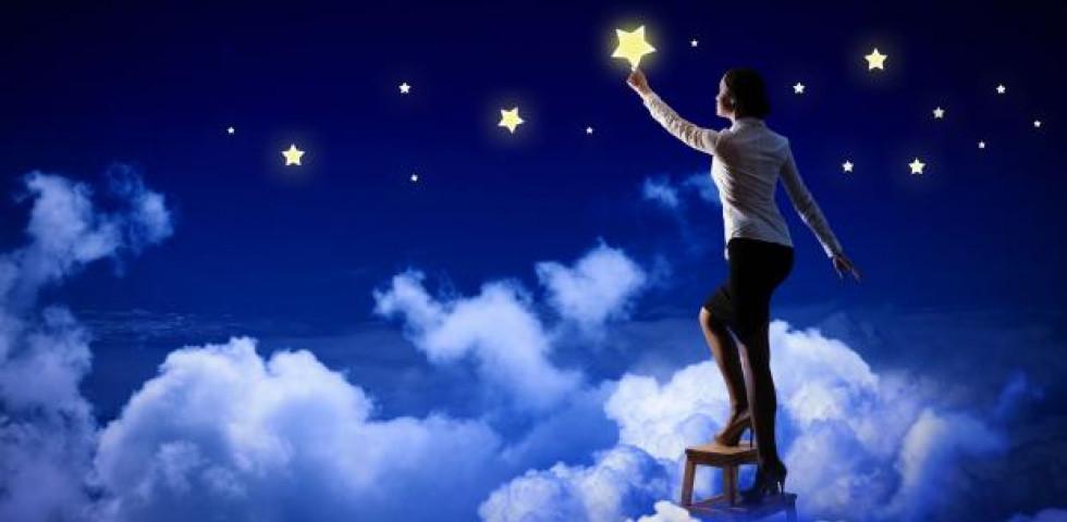 Napi horoszkóp: A Szűz a munkájában hatalmas sikereket ér el - 2020.07.09.