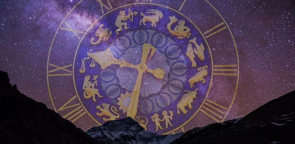 Heti horoszkóp: kedvező időszak, hatalmas változásokkal - 2020.08.10. - 2020.08.16.