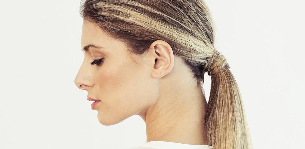 4 menő frizuratrend, amit minden nőnek ki kellene próbálnia