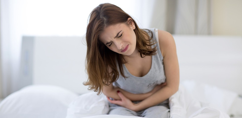 Megbocsáthatatlan hibák, amiket szinte minden nő elkövet a menstruációja alatt