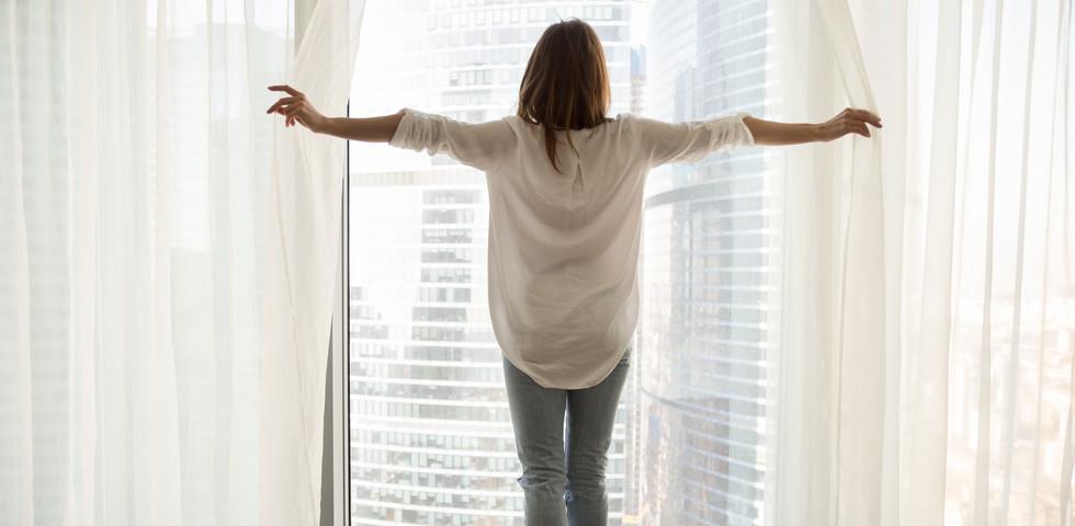 8+1 mítosz, amit te is elhittél! Most új életet kezdhetsz! Ezekre figyelj!