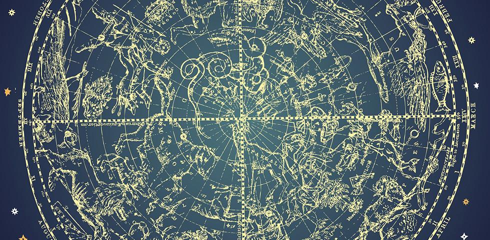 Heti horoszkóp: a nagy felismerések hete jön - 2020.09.28. - 2020.10.04.