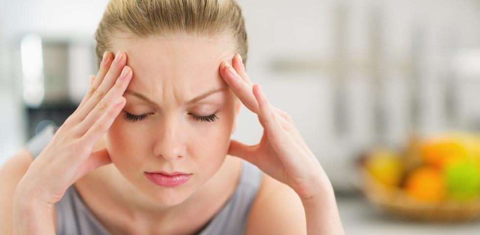 Beleőrülsz a stresszbe? Ezen a 8 mérgező szokáson kell változtatnod