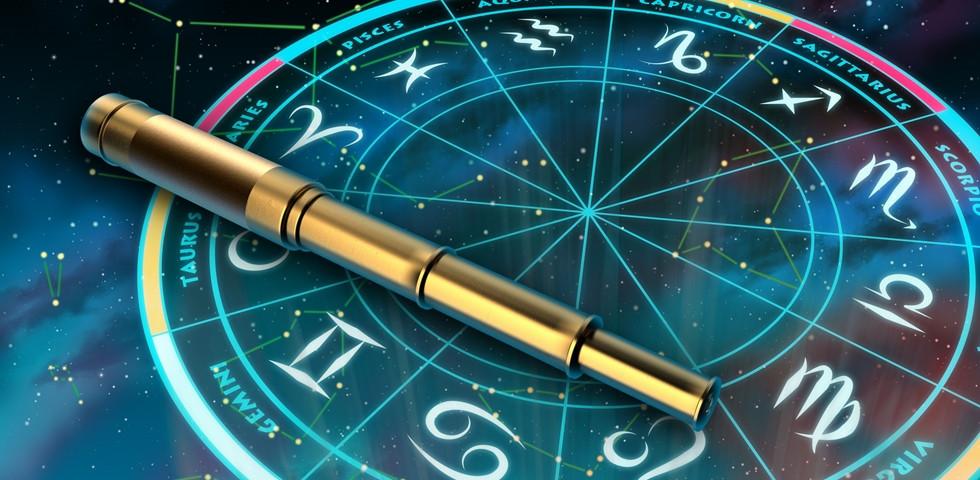 Napi horoszkóp: hisztizni fognak a Kosok - 2018.12.11.