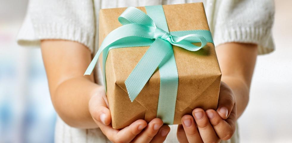DNS-tesztet vett férjének a nő ajándékba – Hihetetlen, mi derült ki