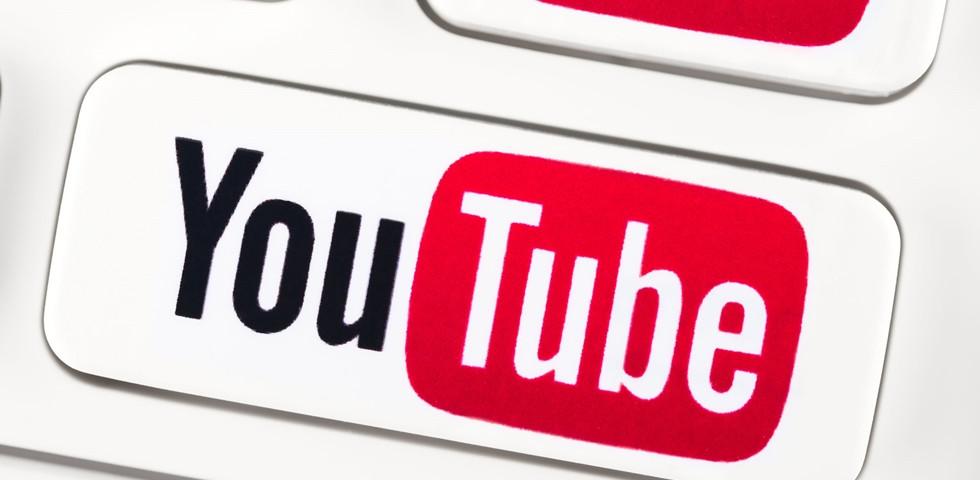 Megszűnik az egyik legjobb funkció, amit te is használtál a YouTube-on