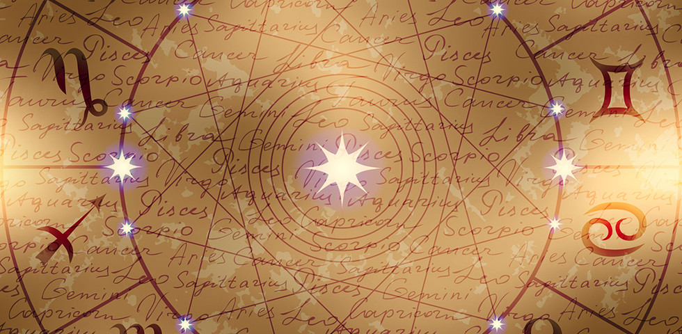 Napi horoszkóp: A Rák fontos döntés előtt áll - 2020.08.10.