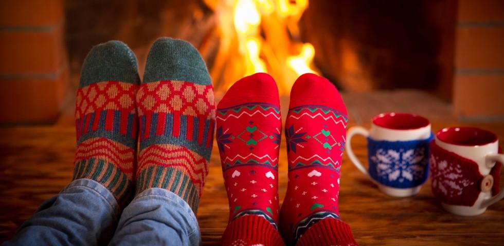 Jót tesz a párkapcsolatoknak a tél? Most mindent rendbe hozhatsz - Videó