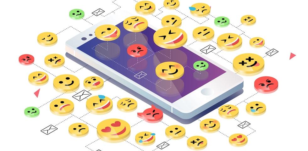 Mindenki rosszul használja ezt az emojit, hibásan tudjuk a jelentését