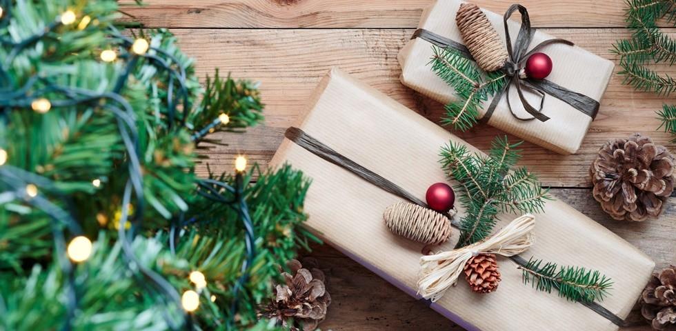 Karácsonyi ajándékötleteink - December 24.