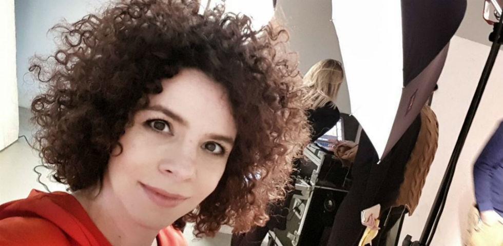 Gólyahír: megszületett a magyar tévés kislánya