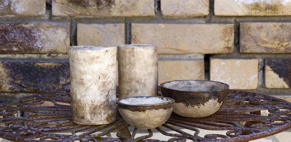 Évekig használta virágcserépnek a 2300 éves kelta edényt egy magyar nő