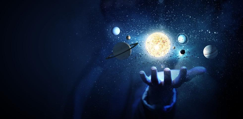 Napi horoszkóp: A Halak különleges szerelmi kalandba bonyolódik  - 2020.04.03.