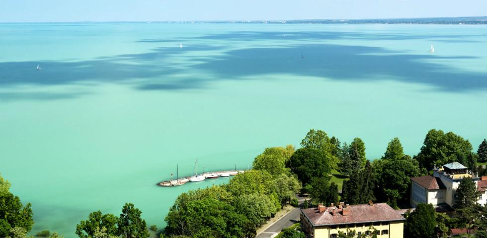 Mindenhol voltál már? Íme a Balaton legszebb helyszínei, amiket látnod kell!