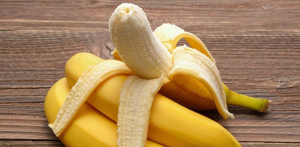 Ételek, amikben sokkal több kálium van, mint a banánban