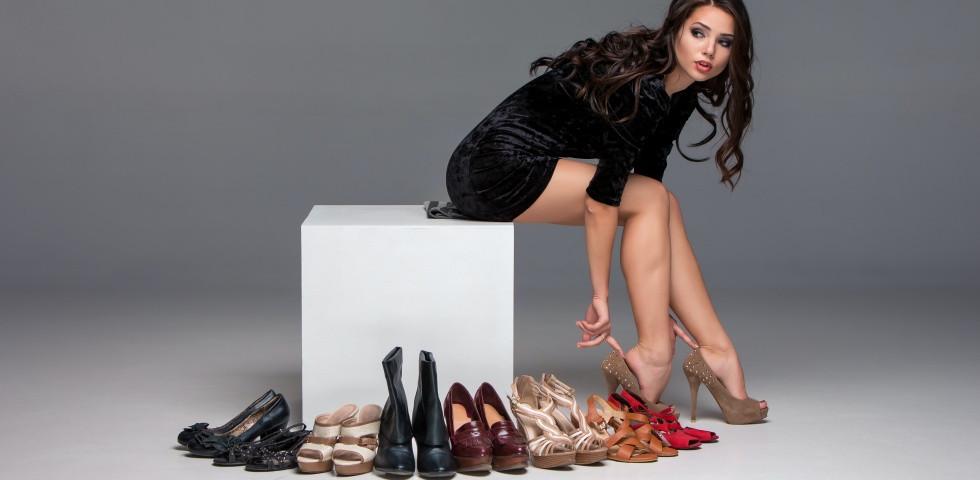 Ez a világ legdrágább cipője, lehetetlen hozzájutni