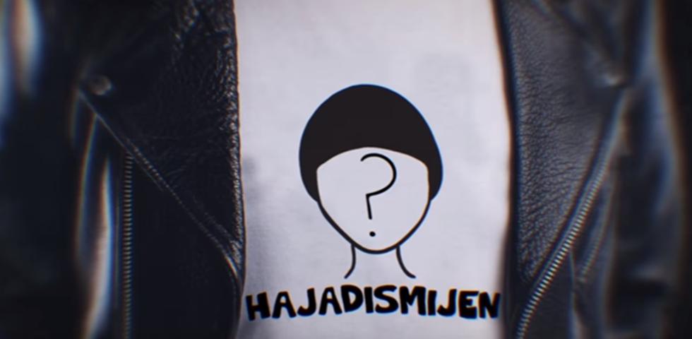 Megszületett az új magyar bulihimnusz, mostantól mindenki erre ropja
