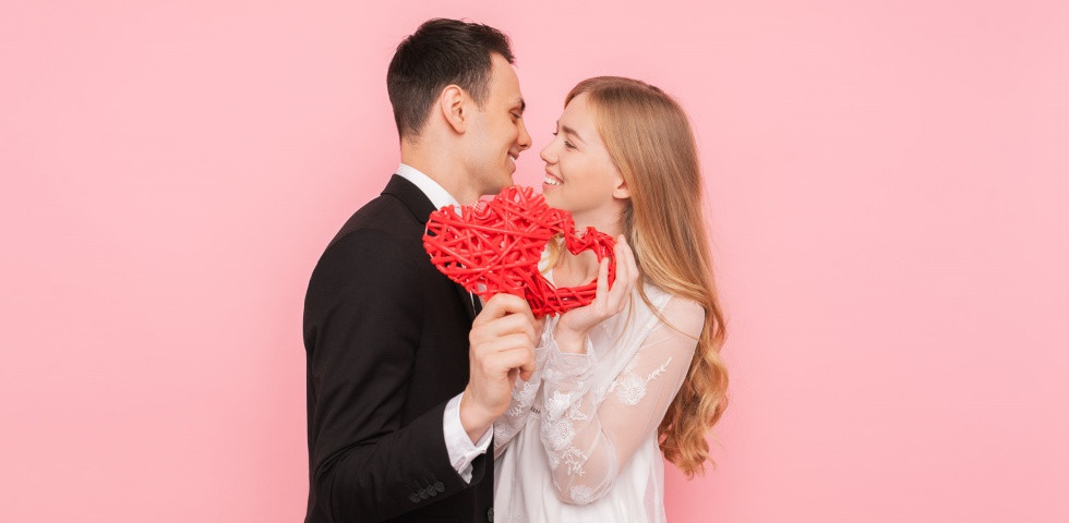 Íme a titok nyitja - Ez kell, hogy jól működjön a házasságodhoz