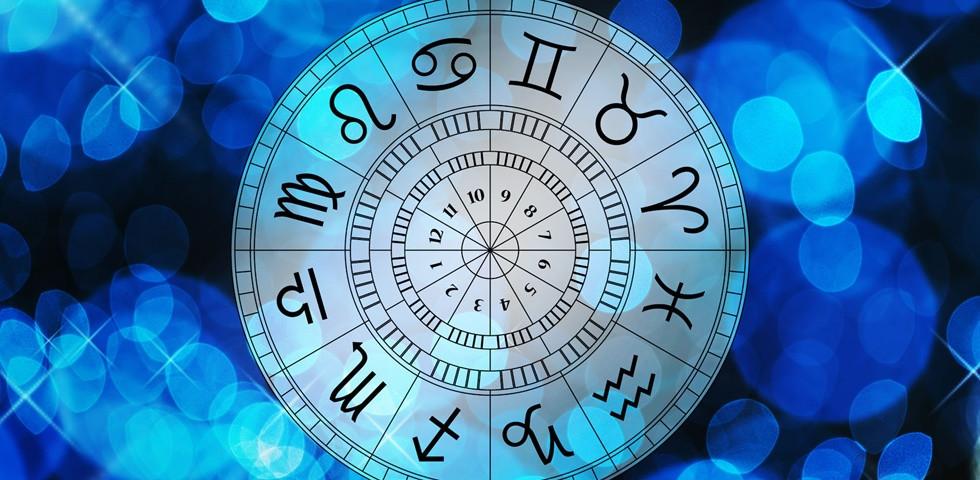 Heti horoszkóp: A Szüzek előtt kinyílnak az ajtók, a Mérlegek túl sok pénzt költenek
