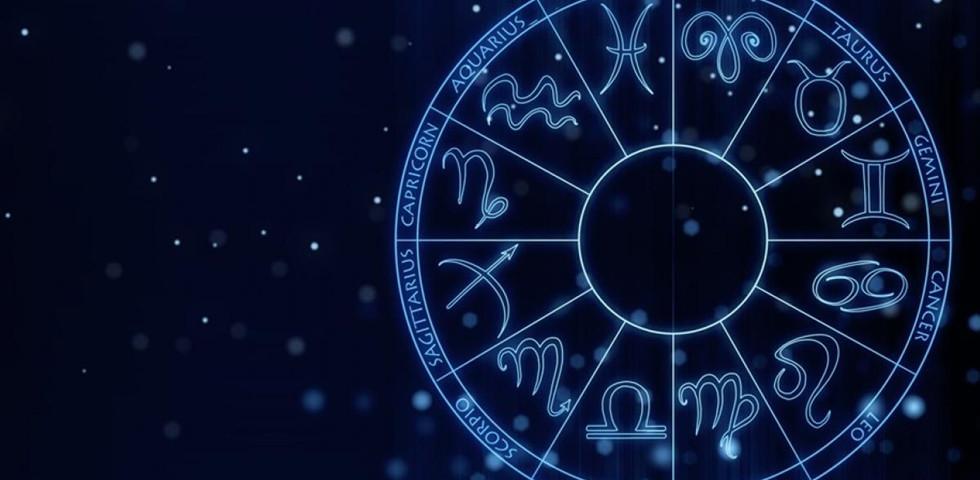 Heti horoszkóp: a Vízöntők figyeljenek a szavaikra - 2018.01.21. - 01.27.