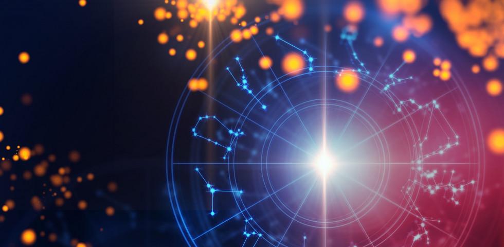 Heti horoszkóp: Fontos információkhoz jut az Oroszlán - 2019.10.14 - 10.20.