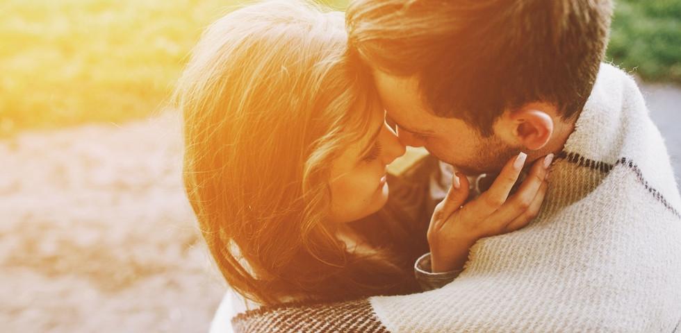 Hétvégi szerelmi horoszkóp: Heverje ki csalódását az Ikrek