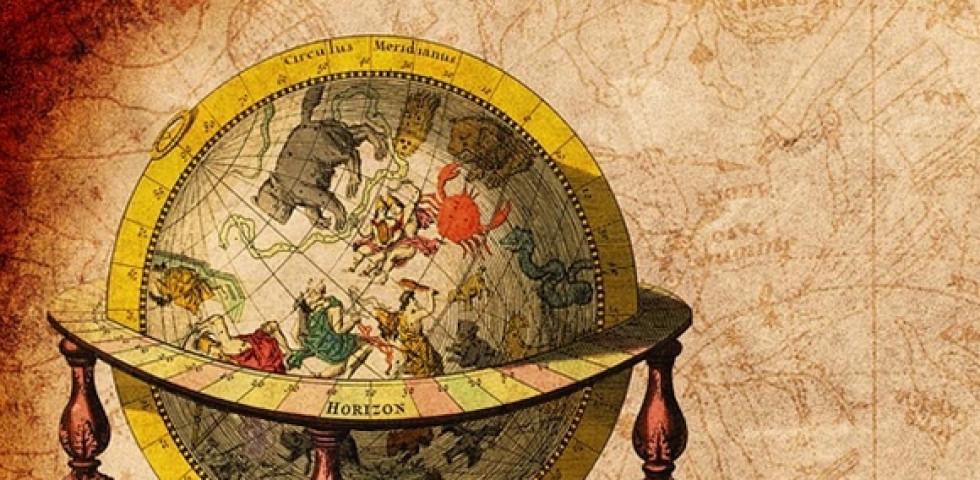 Napi horoszkóp: A Ráknak ez lehet élete legszebb napja - 2020.06.04.