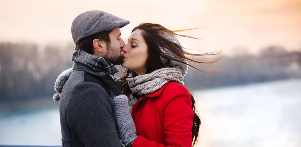 Öt dolog, ami minden boldog párkapcsolatnak az alapja