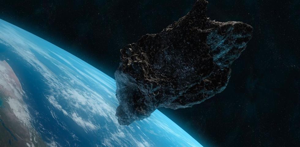 Nem titkolózik tovább a NASA: ennyi az esélye, hogy a legrettegettebb aszteroida eltalálja a Földet
