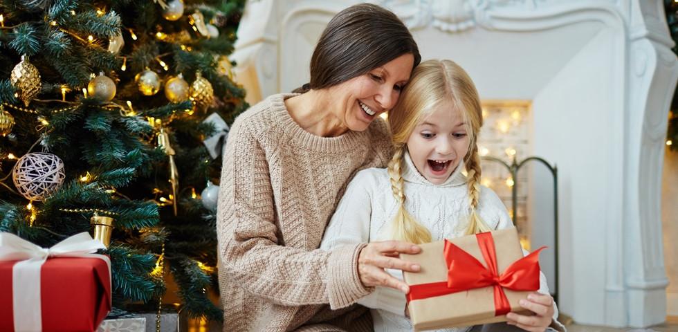 Tudtad? Innen ered a karácsonyi ajándékozás hagyománya