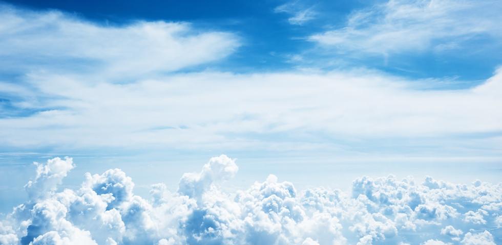 Örömteli hír: Szinte teljesen összezsugorodott az ózonlyuk