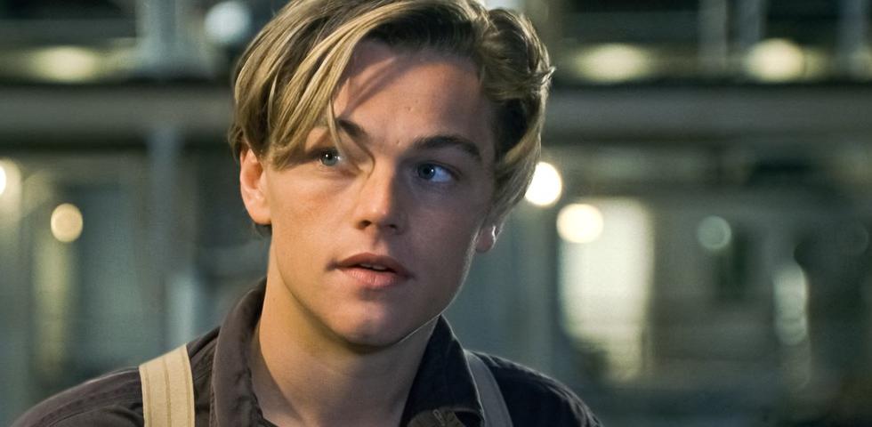 Leonardo DiCaprio szinte felismerhetetlen, már csak árnyéka régi önmagának – Fotók