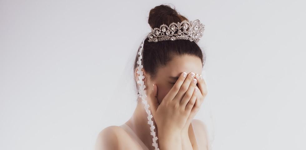 Elképesztő indokkal mondta le esküvőjét a menyasszony, a vendégek sokkot kaptak