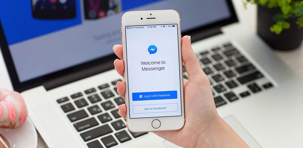 Ez aztán a jó hír! Zseniális funkció jön a Messengerbe, mindenki erre várt