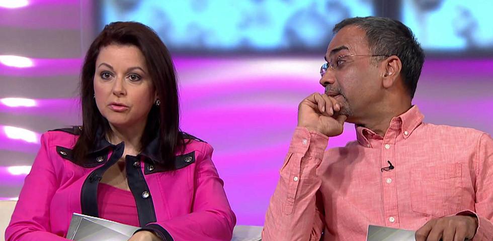Újabb lehetőséget kapott a TV2 műsorvezetője, nagy bejelentést tett