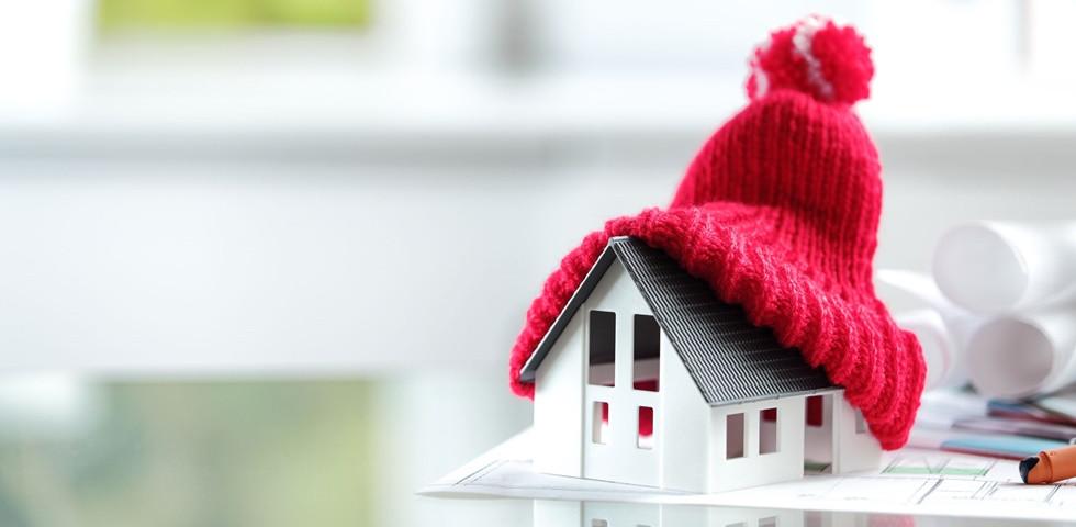 Milliókkal növeli a ház értékét, neked pedig százezreket spórol - Ilyen a jó szigetelés