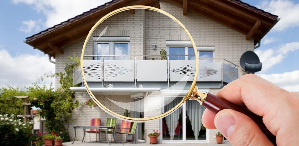 Online vagy aukción? Egyedül vagy ingatlanossal? - A legnagyobb dilemmák lakásvásárlás előtt