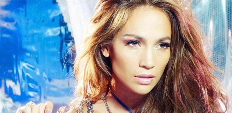 Botrányba fulladt J.Lo koncertje - Rajongói teljesen kiborultak