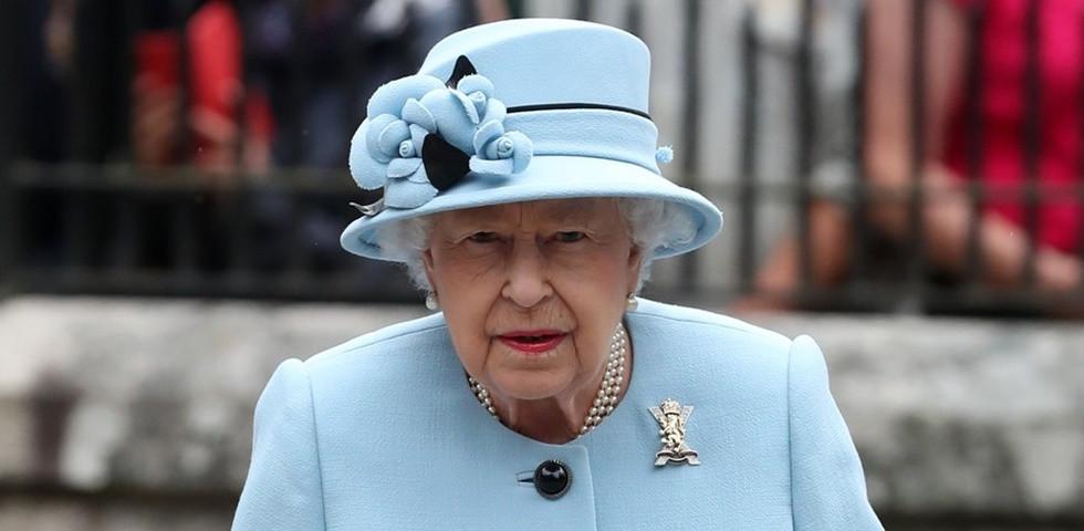 Tilosak a jelenlétében: Trendek, amiket Erzsébet királynő ki nem állhat