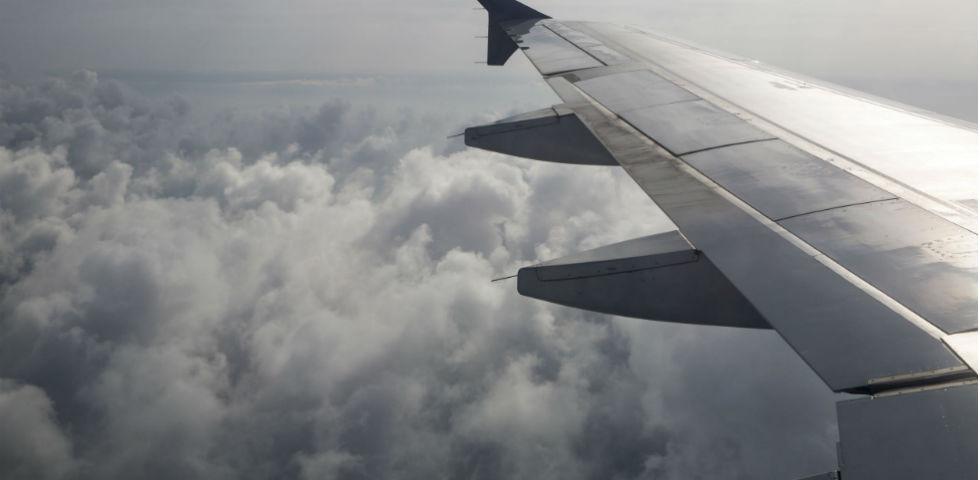 Mi történt? Eltűnt az argentin focista repülőgépe a La Manche csatorna felett
