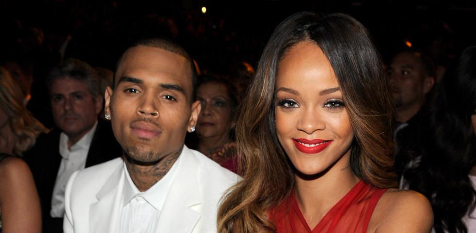 Chris Brown kitálalt: ezért verte meg annak idején Rihannát