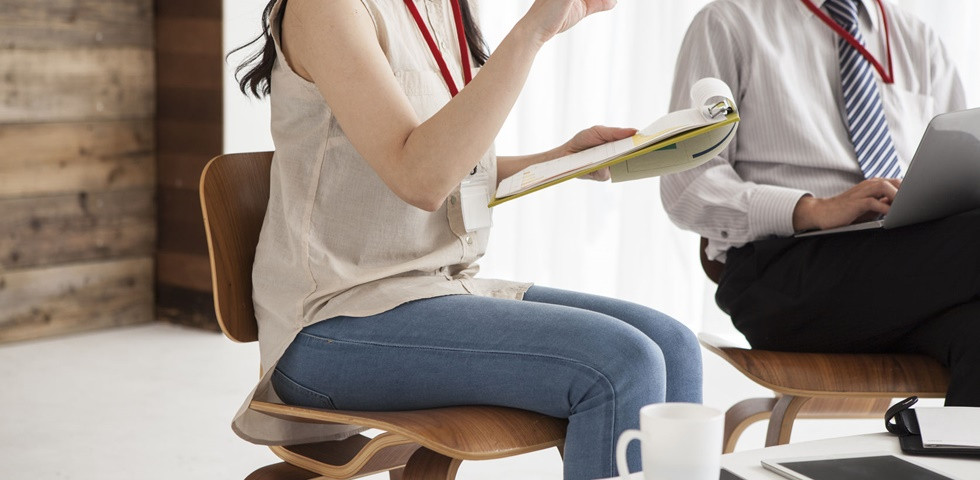 11 ráktípus esélyét növeli a sok ülés - A napi szintű tévézés is árt