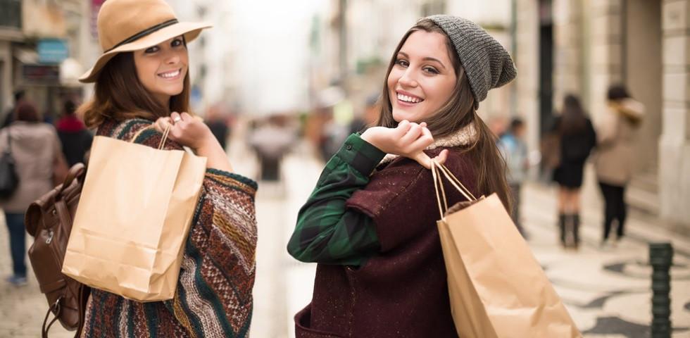 Kiderült: Ez az oka annak, hogy nem veszünk hazai ruhákat