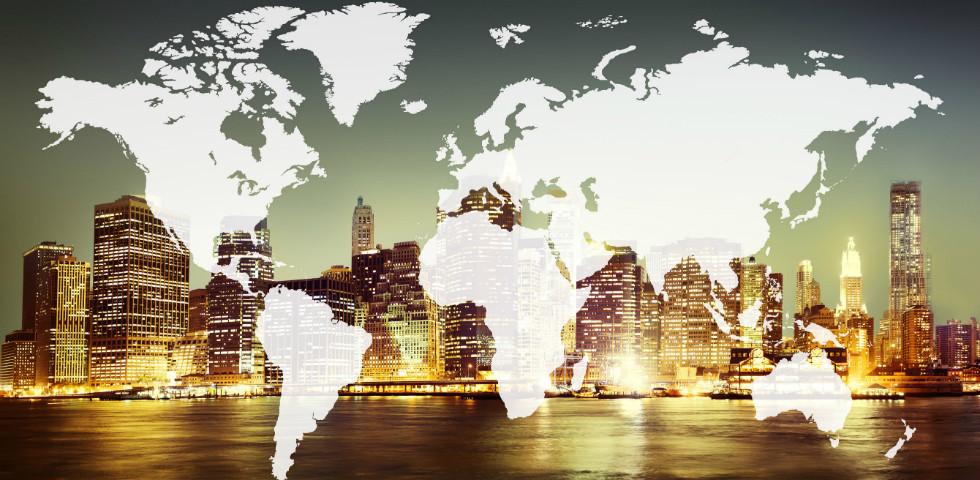 Ez a világ 10 legdrágább városa: Nem is hinnéd, hány európai van közte!